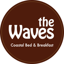 The Waves Coastal B&B